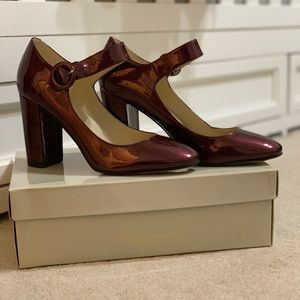 Marc Fisher - Mary Jane Heels